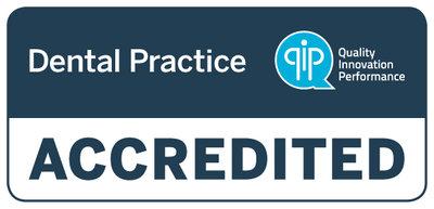 Bendigo Dental Group - Accredited Dentl Practice